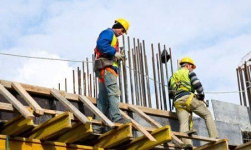 construction-image52-4
